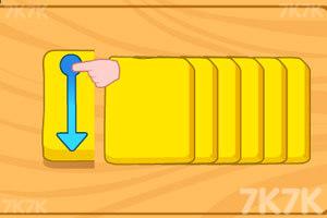 《迷你棒棒糖》游戏画面2