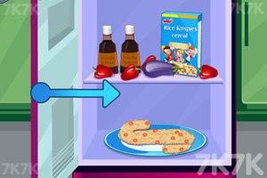 《迷你棒棒糖》游戏画面8