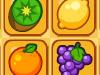 甜美水果连连看