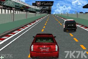 《极速V客》游戏画面9