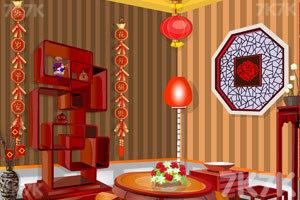 《欢乐中国年》游戏画面9
