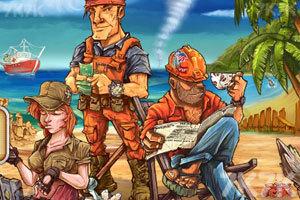 《暴风救援队3》游戏画面10