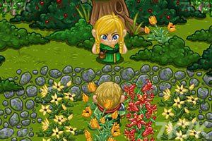 《神兽之塔中文版》游戏画面5