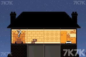 《小狗之家》游戏画面4