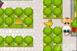 《蔬菜水果大抢购》游戏画面3