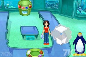 《美女蛋糕工坊2》游戏画面6