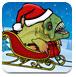 m.hv599.com鸿运国际手机版_恐怖食人鱼4圣诞版