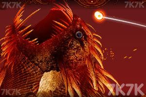《小死神2邪恶的根源》游戏画面2