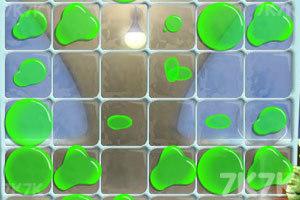 《十滴水》截图3