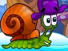 蜗牛寻新房子6