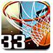 篮球投篮比赛