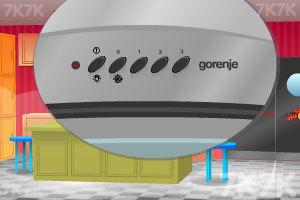 《厨房配菜员》游戏画面2