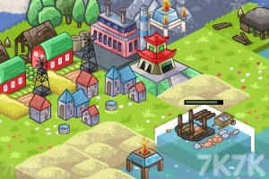 《建造小小世界2》截图7