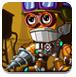 机器人地下探宝