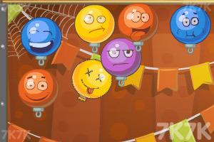 《智力找糖果2》游戏画面6