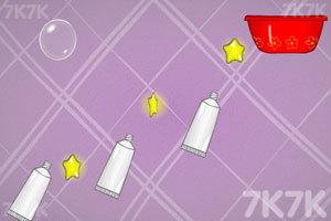 《吹,吹,吹个大气球》游戏画面8
