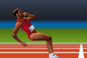 《超难跑步》游戏画面1