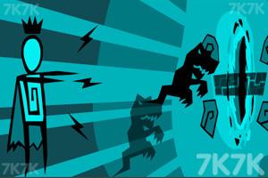《学霸数字冒险》游戏画面7