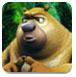熊出没弹珠台