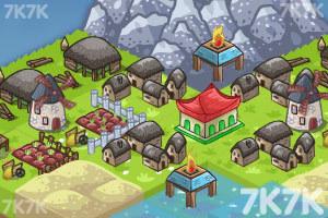 《建造小小世界2中文版》游戏画面5