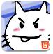 《围住神经猫》在线玩