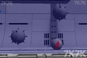 《能量符文球》游戏画面3