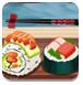 《忍者寿司》在线玩