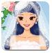 十月甜美新娘