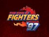 拳皇97正式版
