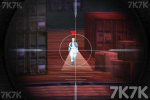 《死亡狙击》游戏画面5