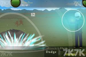 《觉醒》游戏画面2