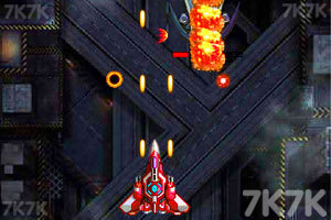 《星际大战》游戏画面3