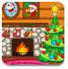 《圣诞节大清洁2》在线玩