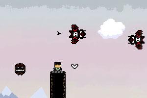 《神坑王者》游戏画面1