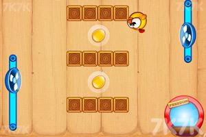 《还小鸡自由》游戏画面4