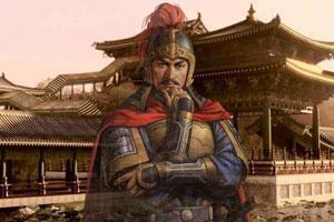 >三国志吴书小虎传