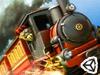3D小火车