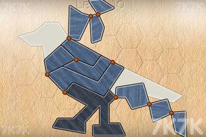 《史上最牛七巧板》游戏画面6