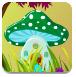 蘑菇森林逃脱