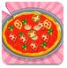 意式披萨2