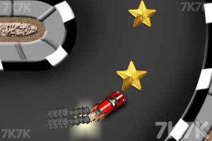 《狂野赛车》游戏画面2