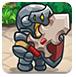骑士神话2