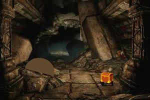 《拯救被困的鹦鹉2》游戏画面1