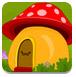 帮小熊逃离蘑菇屋