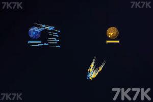 《天降奇兵》游戏画面4