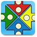 飛行棋V2.1加強版