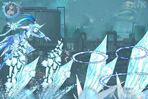 《最终幻想7测试版》截图3