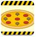 披萨制造工厂