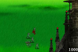 《守护高塔3》游戏画面1