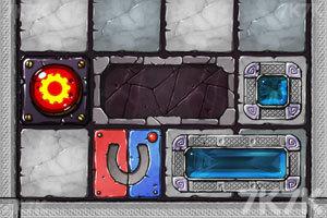 《魔法水晶归位》游戏画面4